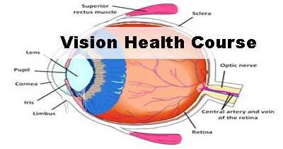 visionhealth3