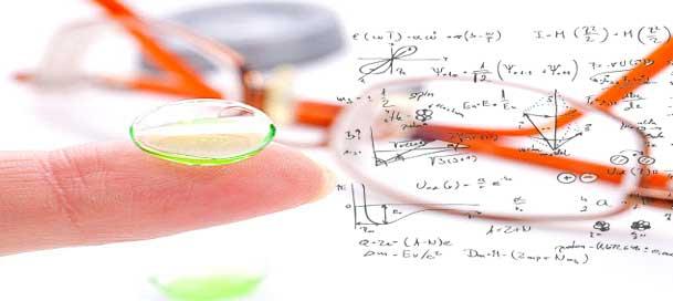 glasses-to-contact-lens-prescription-conversion