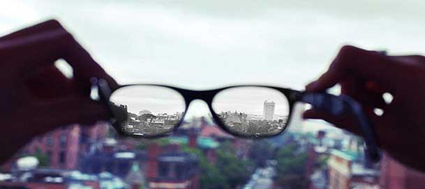 improving-vision-ruth-ann