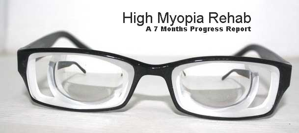 high-myopia-recovery