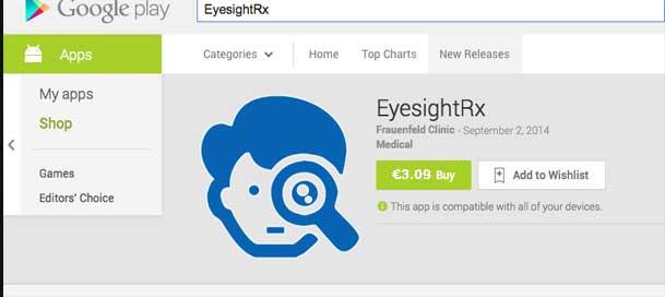 improve-eyesight-eyesight-rx-app