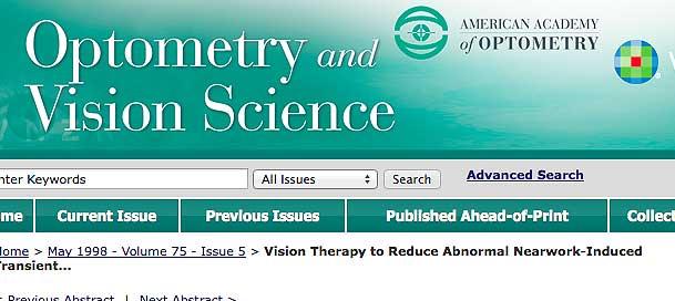 rehabilitative-ophthalmology