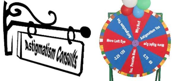 astigmatism-understanding-rene