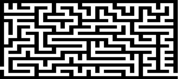 maze-ideas-improve-eyesight