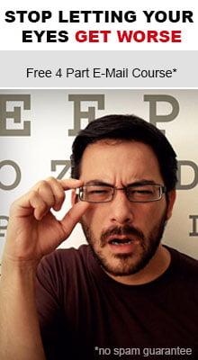 squint-banner-improve-eyesight
