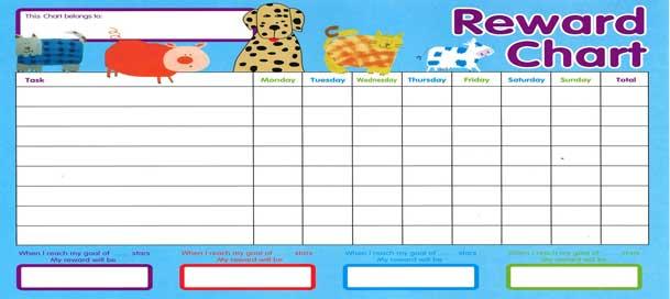 child-myopia-reward-chart