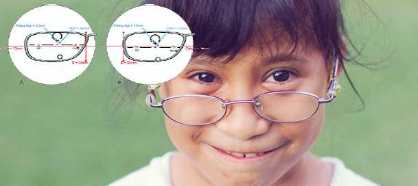 crooked-glasses-eyesight