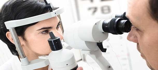 eye-doctors-vision-improvement