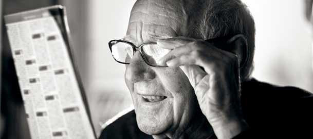 preventing-treating-prebyopia