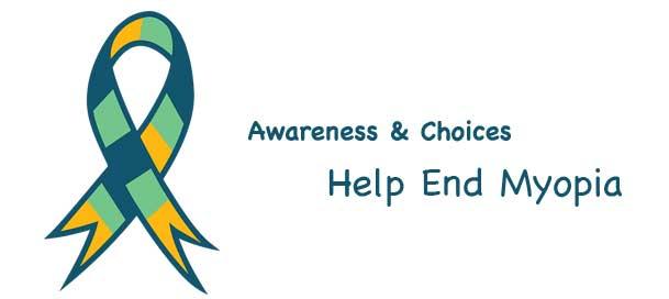 endmyopiabanner